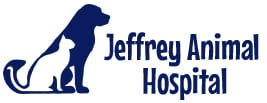https://jeffreyanimalhospital.net/wp-content/uploads/2017/04/logo2.jpg